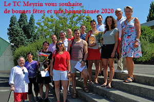 nouvel_an_2020